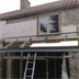 External Wall Insulation by Avant Coatings Ltd